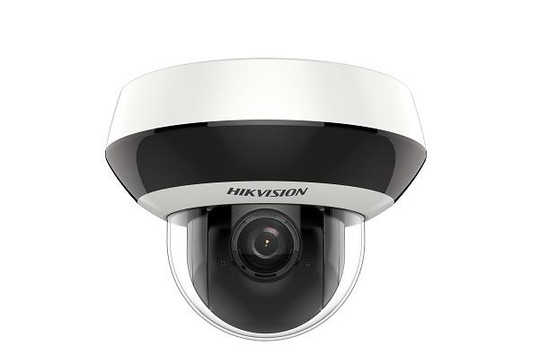 Camera Ip Hikvision Ds-2De2A204W-De3-HIKVISION-DS-2DE2A204W-DE3