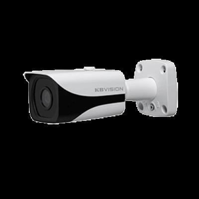 Camera Ip Hồng Ngoại 8.0 Megapixel Kbvision Kra-Ip0380B-KX-8005iN1 (1) (1)
