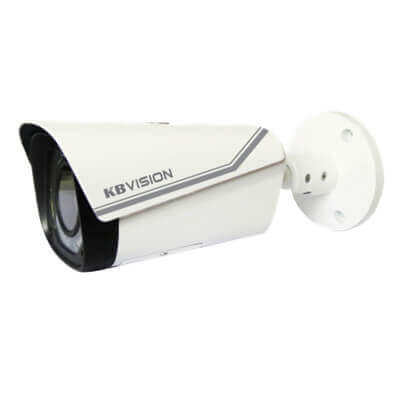 Camera 4 In 1 Hồng Ngoại 2.0 Megapixel Kbvision Kha-4S5020-camera-ip-2-0mp-kbvision-kh-n2005-2 (1)