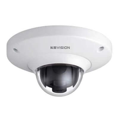 Camera IP Fisheye 5.0 Megapixel KBVISION KRA-IP0405FN-camera-ip-360-do-kbvision-kr-fn05d-2 (1)