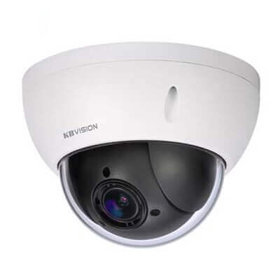 Camera Ip Speed Dome 2.0 Megapixel Kbvision Kra-Ip0320P04A-camera-ip-ptz-mini-kbvision-kh-n2007ps-2-0mp-2 (1)