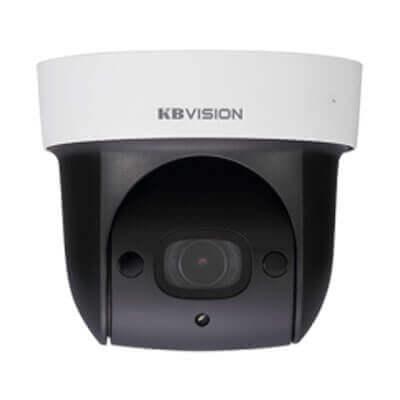 Camera IP Speed Dome hồng ngoại 2.0 Megapixel KBVISION KRA-IP0320P04B-camera-ip-ptz-mini-kbvision-kh-pn2007ir-2-0mp-2 (1)
