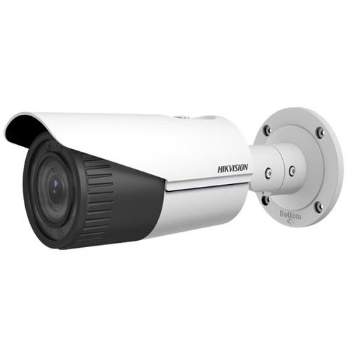 Camera Ip Hồng Ngoại 2.0 Megapixel Hikvision Ds-2Cd2621G0-I-camera-ip-than-hong-ngoai-ngoai-troi-hikvision-ds-2cd2621g0-i