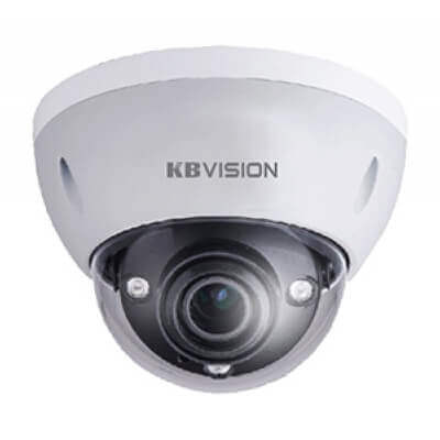 Camera Ip Dome Hồng Ngoại 3.0 Megapixel Kbvision Kha-4030Sdm-camera-smart-ip-3-0mp-kbvision-kr-sn30ldm-2 (1)