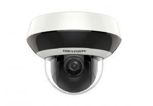 hikvision-DS-2DE2A204IW-DE3