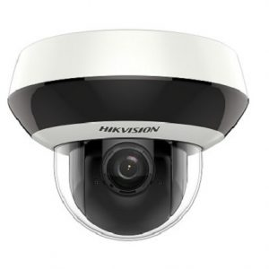 Camera Ip Hikvision Ds-2De2A204Iw-De3-hikvision-DS-2DE2A204IW-DE3