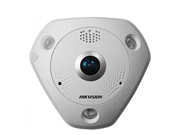 Camera Ip Fisheye 3.0 Megapixel Hikvision Ds-2Cd6332Fwd-Ivs-p_26873_HIKVSION-DS-2CD6332FWD-IVS