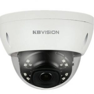 Camera Ip Dome Hồng Ngoại 8.0 Megapixel Kbvision Kh-N8002I-p_28208_KBVISION-KH-N2004iA