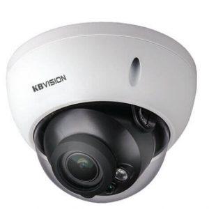 Camera Ip Dome Hồng Ngoại 4.0 Megapixel Kbvision Kh-N4004Im-p_28209_KBVISION-KH-N4004iM (1)