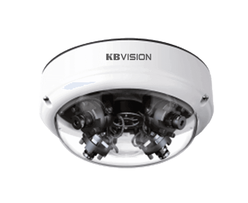Camera IP Multilens 4 x 4MP KBVISON KA-BPVX16WK-10 (1) (1) (1)