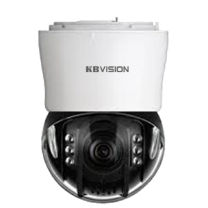 Camera Ip Speedome 2.1Mp Kbvison Ka-Bnpx5A2Rk-12-300x300