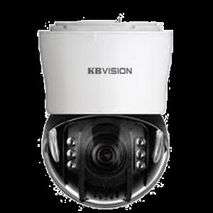 Camera IP Speedome 2.1MP KBVISON KA-BNPX5A2RK-12-300x300