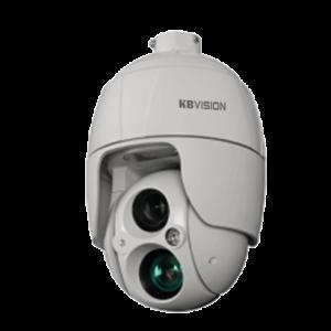 Camera IP Speedome 2.1MP KBVISON KA-BMPTZ30XK-13 (1) (1)