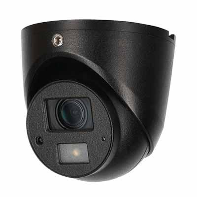 Camera Chuyên Dụng Hành Trình 2Mp Dahua Hac-Hdw1220G-M-HAC-HDW1100G-M