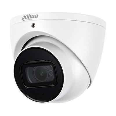 Camera Hdcvi Pro 2.0Mp Dahua Hac-Hdw2249Tp-A-HAC-HDW2249TP-A-1