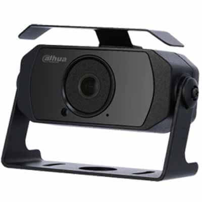 Camera Chuyên Dụng Hành Trình 1Mp Dahua Hac-Hmw3100-HAC-HMW3100 (1)