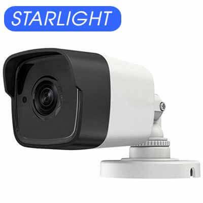 Camera Hdtvi 2Mp Starlight Hdparagon Hds-1887Stvi-Ir-HDS-1887STVI-IR (1)