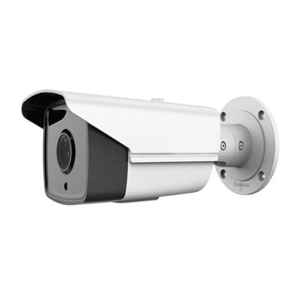 Camera 4 In 1 Hồng Ngoại 5.0 Megapixel Hdparagon Hds-1897Dtvi-Ir3-HDS-1897DTVI-IR3