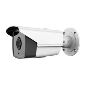 Camera 4 In 1 Hồng Ngoại 5.0 Megapixel Hdparagon Hds-1897Dtvi-Ir5-HDS-1897DTVI-IR5
