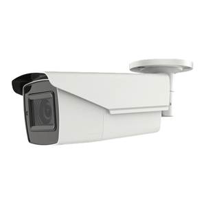 Camera 4 In 1 Hồng Ngoại 5.0 Megapixel Hdparagon Hds-1897Dtvi-Irz3-HDS-1897DTVI-IRZ3