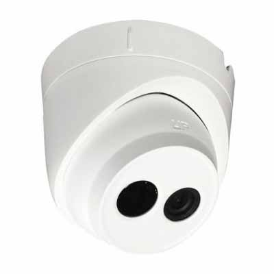 Camera Dome Ip 1Mp Hdparagon Hds-2110Irp-HDS-2110IRP