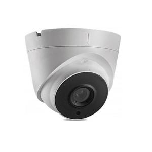 Camera Dome 4 In 1 Hồng Ngoại 5.0 Megapixel Hdparagon Hds-5897Dtvi-Ir3-HDS-5897DTVI-IR3