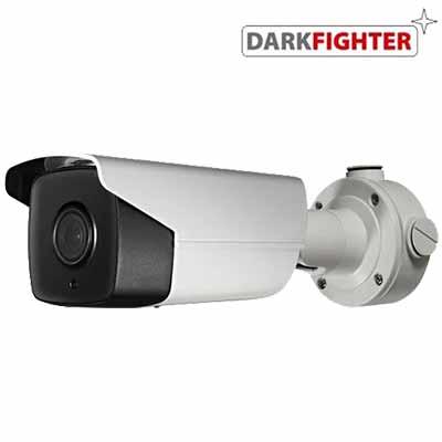 Camera Ip H.264+ Darkfighter 2Mp Hdparagon Hds-4224Vf-Irz12-HDS-DF4226IRZ3