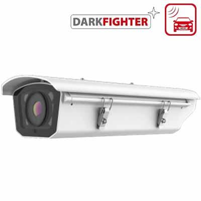 Camera Ip 2Mp Nhận Diện Biển Số Xe Hdparagon Hds-Lpr4026Irz5-HDS-LPR4026IRZ12