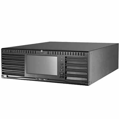 Đầu Ghi Ip 128 Kênh H.265+ Hdparagon Hds-N97128I-16Hd-HDS-N97128I-16HD