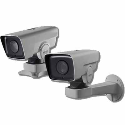 Camera Ip Ptz 2Mp Hdparagon Hds-Pt3220Ir-A-HDS-PT3220IR-A