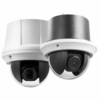 Camera HD-TVI Speed Dome HDPARAGON HDS-PT5232TVI-DN-HDS-PT5215TVI-DN-1 (1)