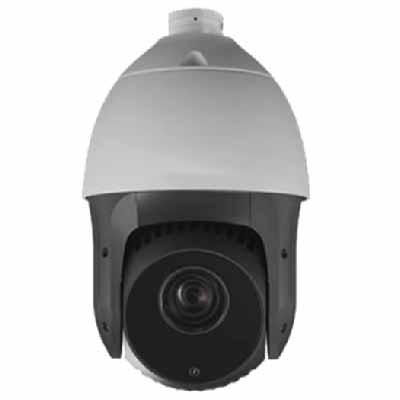 Camera IP Speed Dome hồng ngoại 4.0 Megapixel HDPARAGON HDS-PT7425IR-A/D-HDS-PT7225IR-AD-1