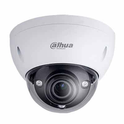 Camera Ip 2Mp Dahua Ipc-Hdbw5231Ep-Z Công Nghệ Start Light-IPC-HDBW5231EP-Z (1)