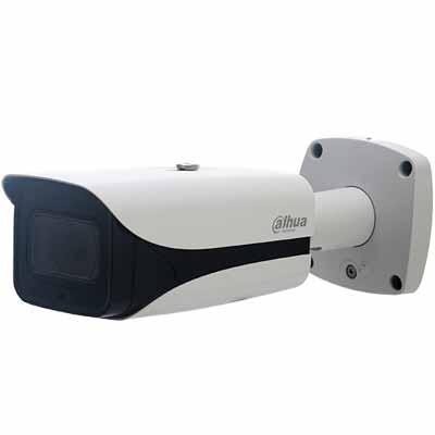 Camera Ip 6Mp Dahua Ipc-Hfw5631Ep-Ze-IPC-HFW5231EP-ZE