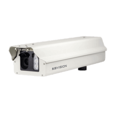 Camera Ip Giao Thông Kbvision Kra-3008Itc-KRA-6008ITC (1) (1)