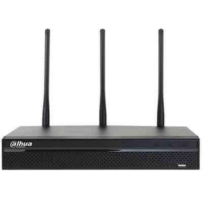 Đầu Ghi 4 Kênh Ip Wifi Dahua Nvr4104Hs-W-S2-Nvr4104Hs-W-S2-1 (1)