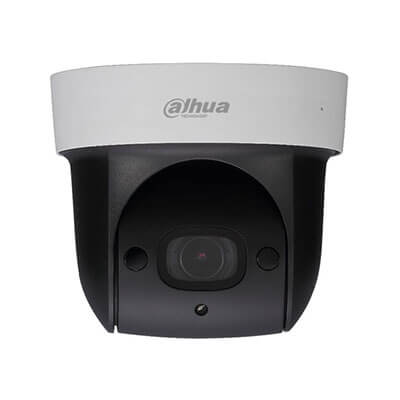 CAMERA SPEED DOME IP 2MP DAHUA SD29204T-GN-W-SD29204T-GN (1)