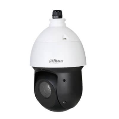 Camera Speed Dome Hdcvi Dahua Sd49225I-Hc-SD49225I-HC (1)