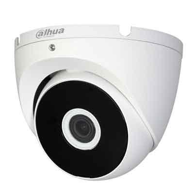 Camera Hdcvi Cooper 2Mp Dahua Hac-T2A21P-camera-hdcvi-cooper-2mp-dahua-hac-t2a21p-4