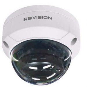 Camera Dome 4 in 1 hồng ngoại 2.0 Megapixel KBVISION KHA-4S4020-p_19137_KBVISION-KHA-4S4020 (1)