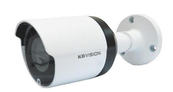 Camera 4 in 1 hồng ngoại 2.0 Megapixel KBVISION KHA-4S1020-p_19285_KBVISION-KHA-4S1020 (1) (1)