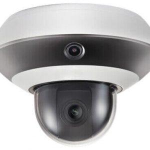 Camera IP Speed Dome hồng ngoại 2.0 Megapixel HDPARAGON HDS-PT3326IRZ1-p_22890_HDPARAGON-HDS-PT3326IRZ1 (1) (1) (1) (1)