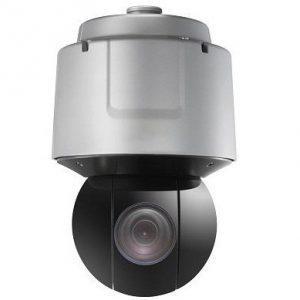 Camera IP Speed Dome hồng ngoại 2.0 Megapixel HDPARAGON HDS-PT6225IR-A-p_23884_HDPARAGON-HDS-PT6236IR-A