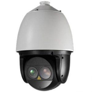 Camera IP Speed Dome hồng ngoại 4.0 Megapixel HDPARAGON HDS-PT8436LIR-A-p_23888_HDPARAGON-HDS-PT8250LIR-A