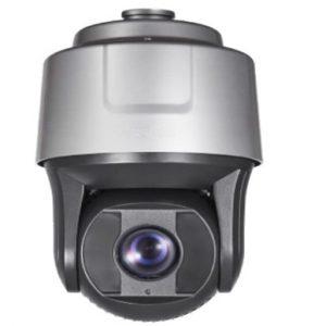Camera Ip Speed Dome Hồng Ngoại 2.0 Megapixel Hdparagon Hds-Pt8225Ir-Ax-p_23893_HDPARAGON-HDS-PT8225IR-AX