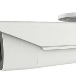 Camera 4 in 1 hồng ngoại 5.0 Megapixel HDPARAGON HDS-1897DTVI-IRZ3-p_25166_HDPARAGON-HDS-1897DTVI-IRZ3 (1) (1)