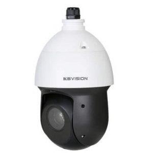 Camera Ip Speed Dome Hồng Ngoại 2.0 Megapixel Kbvision Kha-8020Edp-p_25254_KBVISION-KHA-8020eDP (1)