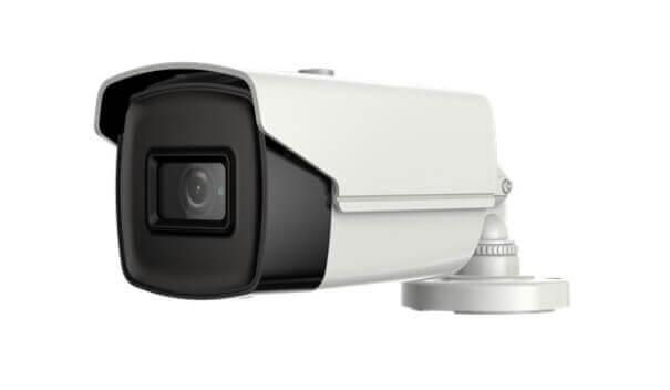 Camera HD-TVI hồng ngoại 5.0 Megapixel HDPARAGON HDS-1897STVI-IR5-p_26967_hdparagon-hds-1897stvi-ir3 (1) (1)