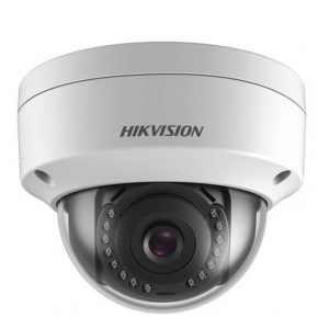 CAMERA IP 2MP HIKVISION DS-2CD1123G0E-I-DS-2CD1123G0E-I