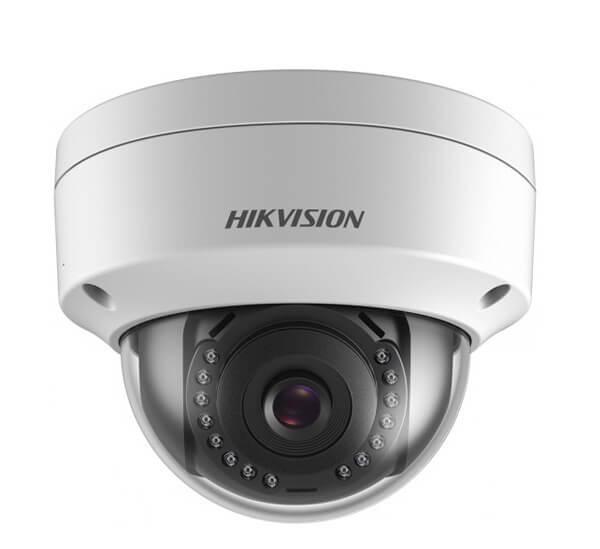 Camera Ip 2Mp Hikvision Ds-2Cd1123G0E-I-DS-2CD1123G0E-I